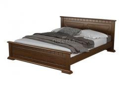 Кровать Райтон Венеция