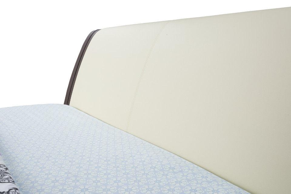 диван книжка спальное место 160 х 200 см в москве купить
