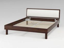 Кровать LETTA Clio-Dori