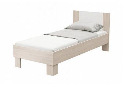 Кровать Орматек Just 1
