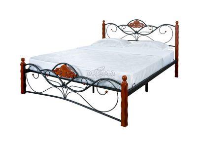 Кровать Garda 2R