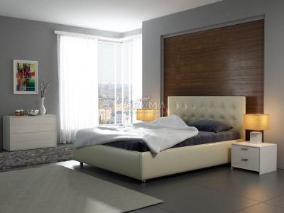 Кровать Veda 1