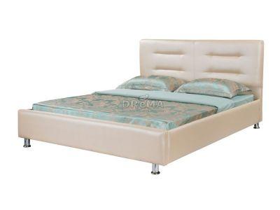 Кровать Nuvola 8