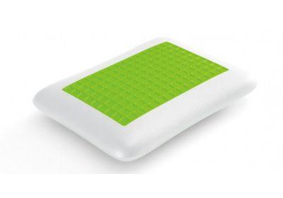 Подушка Орматек Junior Green