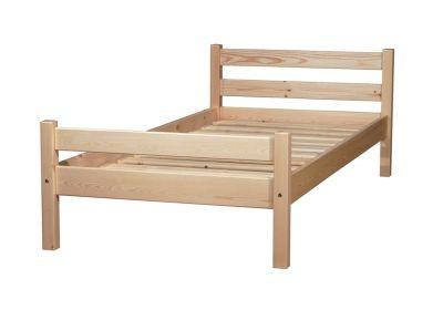 Кровать Дрёма Натура Классик